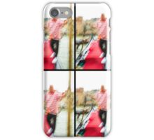 Expedition In Venezia X iPhone Case/Skin