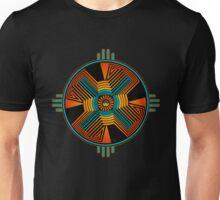 Desert Winds Unisex T-Shirt