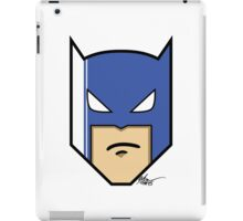 Batman (The Dark Knight) iPad Case/Skin