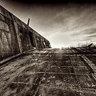 Alternative View by Billy Hodgkins