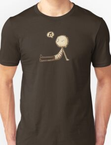 Whistle Boy T-Shirt