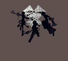 Keyblade War T-Shirt