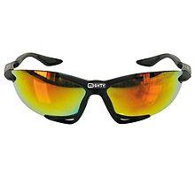 Mighty Z10 Sport Sun Glasses by bikesxpressusa