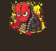 Evil Turtle Unisex T-Shirt