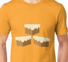 My little Pony - Mr Cake Cutie Mark Unisex T-Shirt