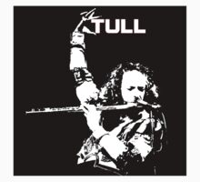 Tull by SynthOverlord