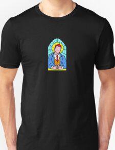Jackson Howard - Stain Glass T-Shirt
