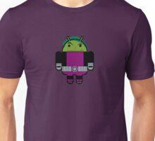 Beast Droid Unisex T-Shirt