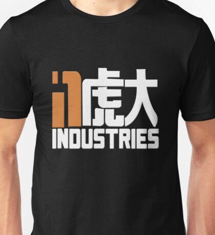 Titanfall Kodi Industries Unisex T-Shirt
