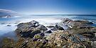 Blanket Bay Blues by Jason Asher