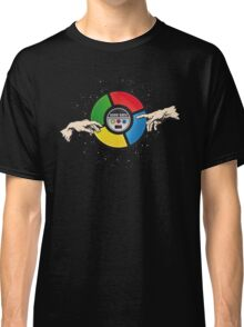 SImon says Classic T-Shirt