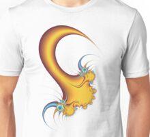 Variola Anti-Virus Unisex T-Shirt