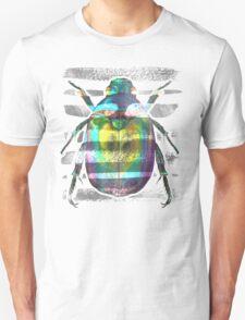 Bug T-Shirt