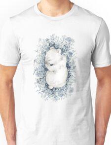 Polar Slumber Unisex T-Shirt