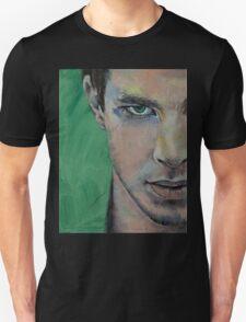 Fighter T-Shirt
