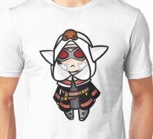 Urianger Unisex T-Shirt