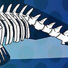 Whalebones by Aimee Cozza