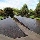 Canada Memorial by karina5