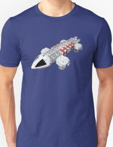 Eagle One T-Shirt