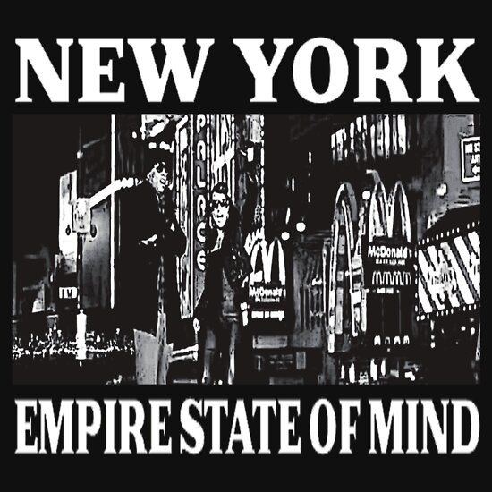 Empire State Of Mind Pt 2 Alicia Keys: Jay Z Alicia Keys Empire State Of Mind Chords Quot Jay Z