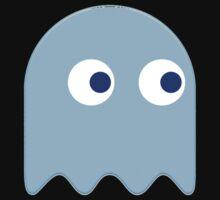 Ghost Kids Tee