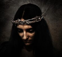Christess by raphael aretakis