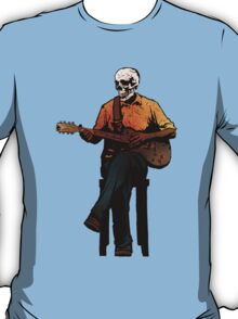 The Blues T-Shirt