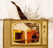 addictive tv by steve2727