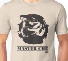Master Che Unisex T-Shirt