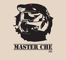 Master Che T-Shirt