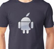 iDroid Unisex T-Shirt