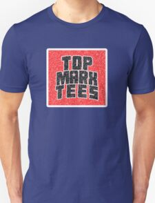 TopMarxTees Shirt T-Shirt