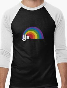 LJN Video Games T-Shirt