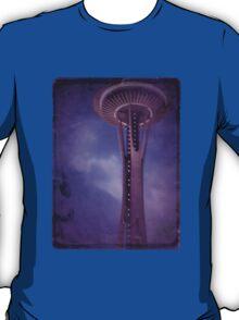 Vintage Space Needle T-Shirt