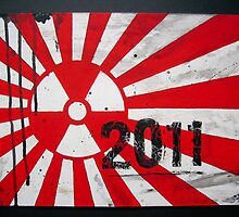 Japan 2011 ...in Memory by Bela-Manson