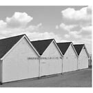Gravesend Rowing Club by brianfuller75