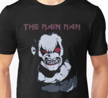 The Main Man Unisex T-Shirt