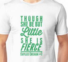 Kaylee Unisex T-Shirt