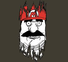 Heres Mario T-Shirt