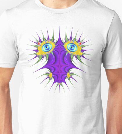 Erranti Bug Unisex T-Shirt