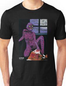 Nachtmahr Unisex T-Shirt
