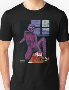 Nachtmahr T-Shirt