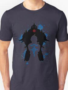 FullMetal Alchemist T-Shirt
