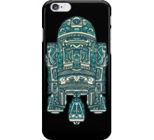 R2D2 iPhone Case/Skin