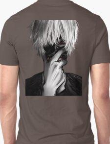Tokyo Ghoul: Kaneki ken T-Shirt