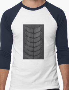 Armored Spine T-Shirt