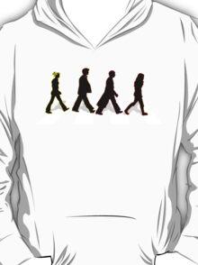 Come Together, Pond T-Shirt