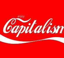 Capitalism by BlackHawk341