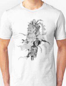 Deadman Wonderland T-Shirt