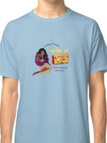 Cookie's Lions Classic T-Shirt